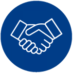 Beteiligungen - Lussi Group of Companies